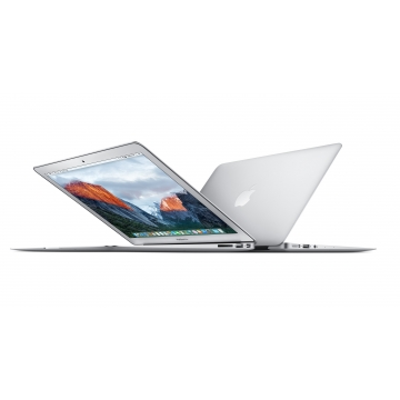 "APPLE MACBOOK AIR 11-INCH DISPLAY MJVM2ZP/A NOTEBOOK (i5-1.6GHz/4G/128SSD/INTEL/11""/MacOS)"